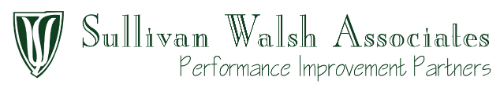 Sullivan Walsh Associates, Inc.