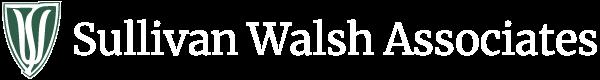 Sullivan Walsh